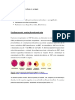 parâmetros de avaliacão hemtológica_effc339f7c28bc3cc369c419ce9bb23d