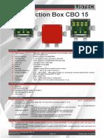 60V212-01-LI-en [d-LIST SEC15 ConnectionBox CBO15 TechnicalData].pdf