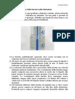 4-_Uso_della_buretta_nelle_titolazioni