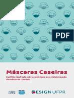 Cartilha MáscarasCaseiras_public.pdf