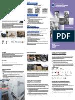 Brochure-S1-SBM.pdf