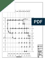 2222.pdf