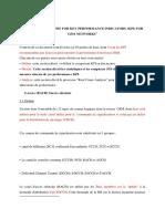 Document Optimm et planning.pdf