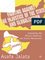 Fighting Against the Injustice of the State and Globalization Comparing the African American and Oromo Movements by Asafa Jalata (auth.) (z-lib.org).pdf