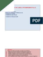 Procesul_de_comunicare.docx