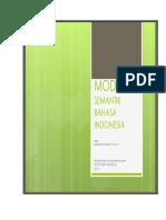 MODUL_SEMANTIK_BAHASA_INDONESIA.pdf