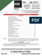 32HDT50.pdf