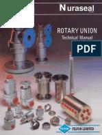 Nuraseal-Rotary-Union-Catalogue