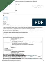 Refresh Parent Grid After sub-grid save in UI for ASP.NET MVC Grid - Telerik Forums