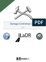 dc_e5.pdf
