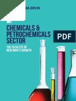 Chemicals_Brochure_V8_Non Paginate.pdf