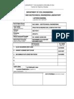 soil compaction.docx