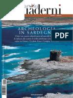 Sirigu_Darwin Quaderni 1-Monti Prama
