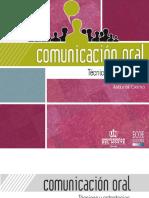 Comunicacion-oral-
