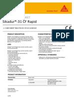 Sikadur-31CFRapid-en-GB-02-2020-1-2