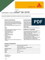 Sikadur-Combiflex-SG-10M-PDS