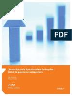 l'evaluation de la formation.pdf
