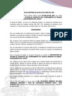 AA_PROCESO_20-21-17538_227001001_74871519.pdf