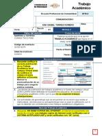 TRABAJO DE COMUNICACION I.docx