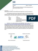 068-Surat Undangan Wokrshop Penyusunan Panduan PKL Mahasiswa Gizi