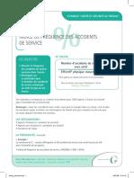 sante_securite.pdf