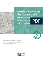 IWGDF Guideline on the diagnosis and treatment of foot infection in persons with diabetes.pdf