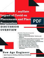 Six_Phrase_–_Impact_of_Covid_on_Placements_and_Placement_Preparation