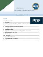 UIAF 2019 Anexo Tecnico ROS Revisores Fiscales-8.pdf