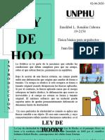 Ley de Hooke 19-2154.pptx