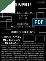 200619 - Contexto - Emelibel Rondon 19-2154.pptx