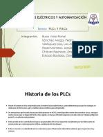 Plc y Pac.pdf