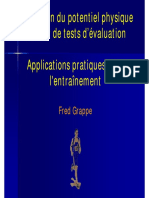 tests EVALUATION.pdf
