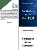 confissoes_de_um_corruptor