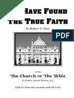 We Found The True Faith.pdf