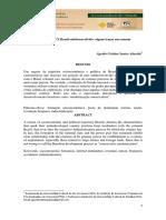2015_aguida_cristina_santos_almeida_-brasil-colonial-x-brasil-subdesenvolvido-alguns-tracos-em-comum