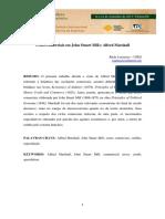 2015_rudy_lourenco_crises-comerciais-em-john-stuart-mill-e-alfred-marshall