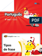 portugues_4_tipos_frase.pptx