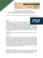 2015_renata_bianconi_estagnacao-latino_americana-e-estrategia-brasileira-de-desenvolvimento-analises-do-inicio-do-exilio-de-celso-furtado