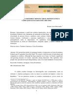 2015_renato_leite_marcondes_quem-eram-os-credores-hipotecarios-depositantes-e-capitalistas-paulistanos-1865_1930