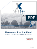 Government_on_the_Cloud_Assinter_Oracle_versione_stampa.pdf
