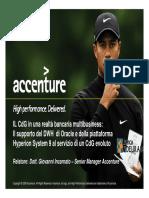 ORACLE_Accenture_presenta_il_Caso_Incarnato.pdf