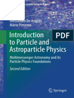 2018_Book_IntroductionToParticleAndAstro.pdf