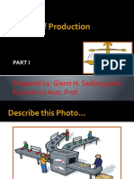 Chapter-5-Theory-of-Production.pptx
