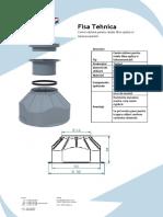 6.2_Fisa_tehnica_camin_fibra_optica_HU