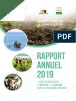 RAPPORT-MAEP-2019-FINAL-1.pdf