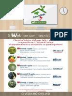 Programma-GOWinTOUR---Web-Edition