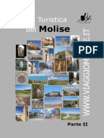 Guida_Turistica_Molise__Parte_Seconda