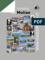 1_GuidaTuristicaMoliseParteI