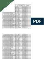 3_data siswa sukaraja kelas 8 TP 2019_2020 - Copy.xlsx