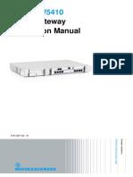 6167.8377.02_Radio_Gateway_Installation_Manual
